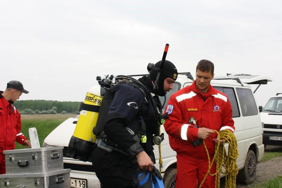 Katasztrófavédelmi-gyakorlat-2014-tavasz5