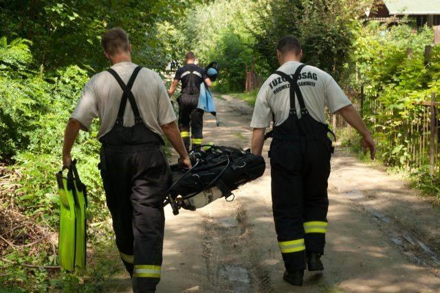 Maros-mentőcsoport-búvárai-keresték5